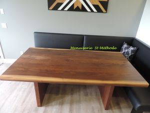 table en noyer-4-
