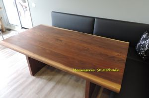 table en noyer-5-