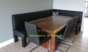 table en noyer-6-7