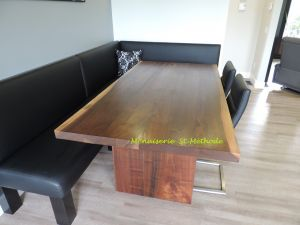 table noyer-2-