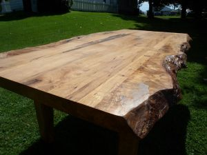 table rustique-3