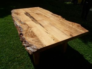 table rustique-4