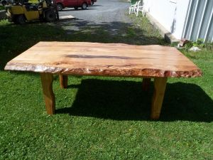 table rustique-5
