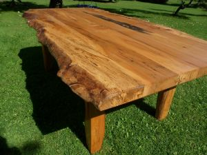 table rustique-8