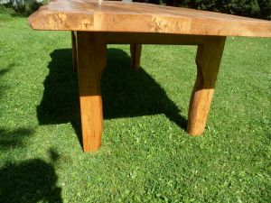 table rustique-9